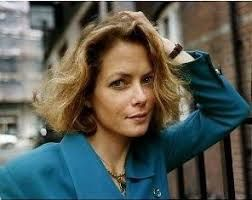 Image result for jenny seagrove