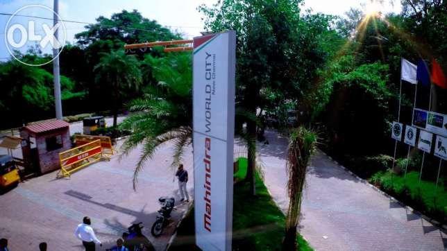 Villas in GST Road,Villas in Mahindra city,Villas in chengalpattu,