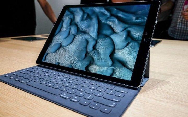 Xcode confirmou 4GB no iPad Pro e 2GB no iPhone 6s - EExpoNews