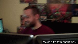 SeaNanners | SeaNanners .Gif Animated GIF | GIFs - GIFSoup.com