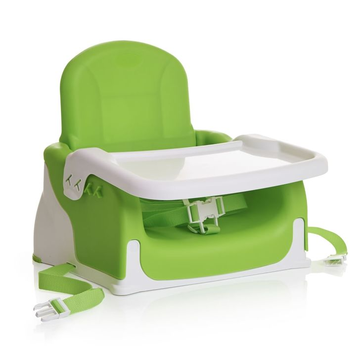 Highest Rated High Chairs 2014