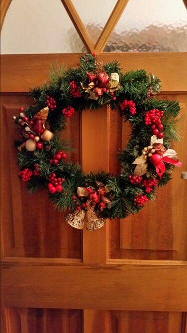 Wreath 2.