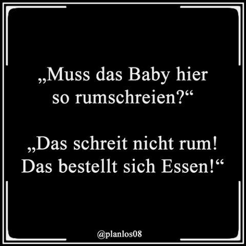 clips #lustigesprüche #ironie #funnypictures #lmao #jungs #funny #lachen #claims #lachflash #joking