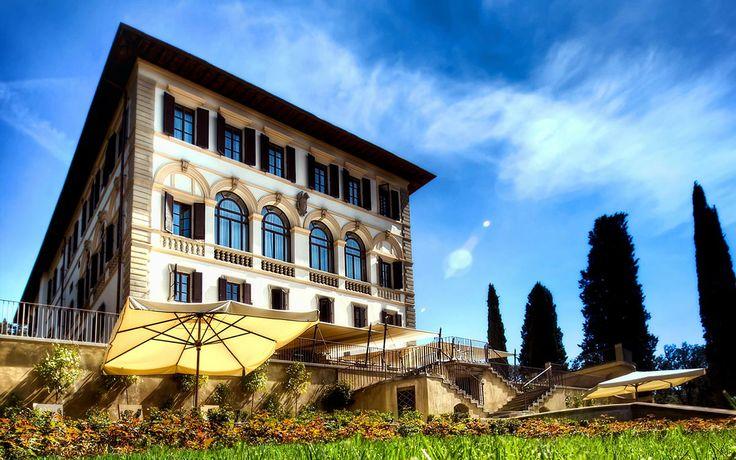 Il Salviatino- Verona