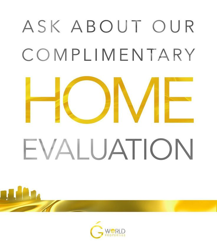What is your Property Worth? Selling your home? Estimate how much it's worth before putting it on the market. Get a Free Property Value with the local experts.  Give me a call anytime. (786) 614-6874 It's our pleasure to serve our community.  #freehomevaluation  #openhouse #openhouseprep #windermere #windermerefl #saturdayopenhouse #homeowners #homebuyers #houses #househunters #houseflipping #realestate #orlandorealtor #orlandohomes #orlandoflorida #vacationhomes #thesunnystate…