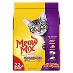 Buy 2 Meow Mix® Original Cat Food