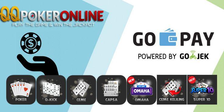 Tehnik Terbaik Poker Online Berhasil Beberapa puluh Juta