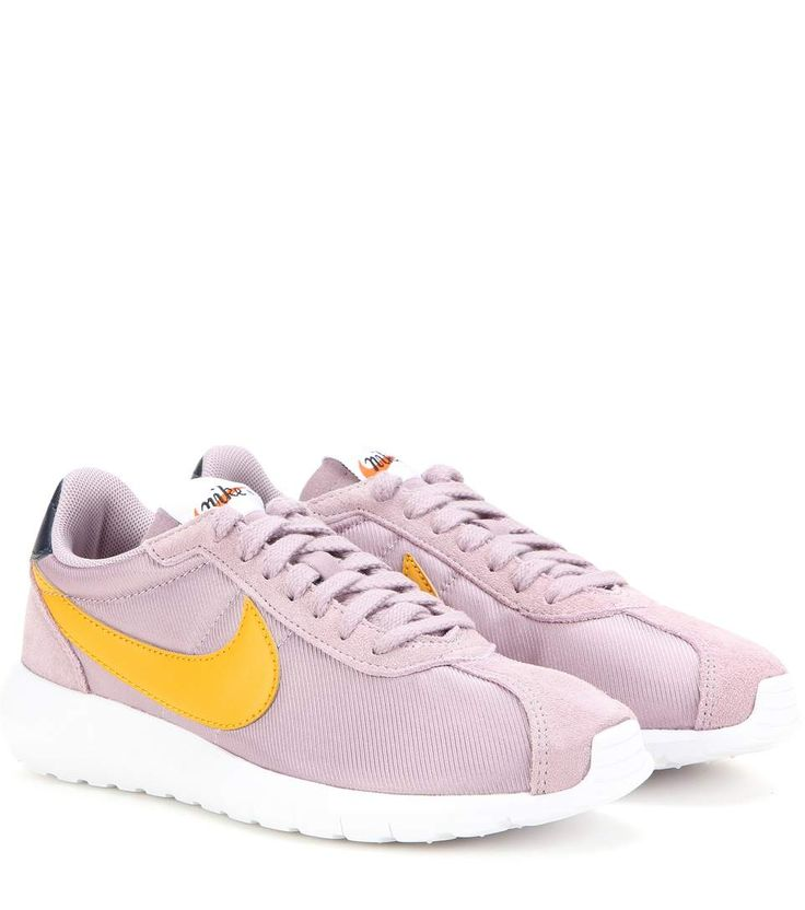 Nike W Roshe sneakers on ShopStyle