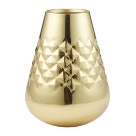 Go For Gold   Make Every Room Shine @ The Home