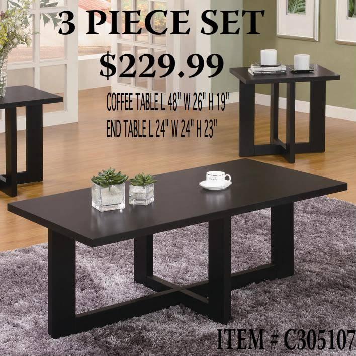 54 Best Furniture Shopping Images On Pinterest  Furniture Adorable Craigslist Nj Dining Room Set Design Ideas