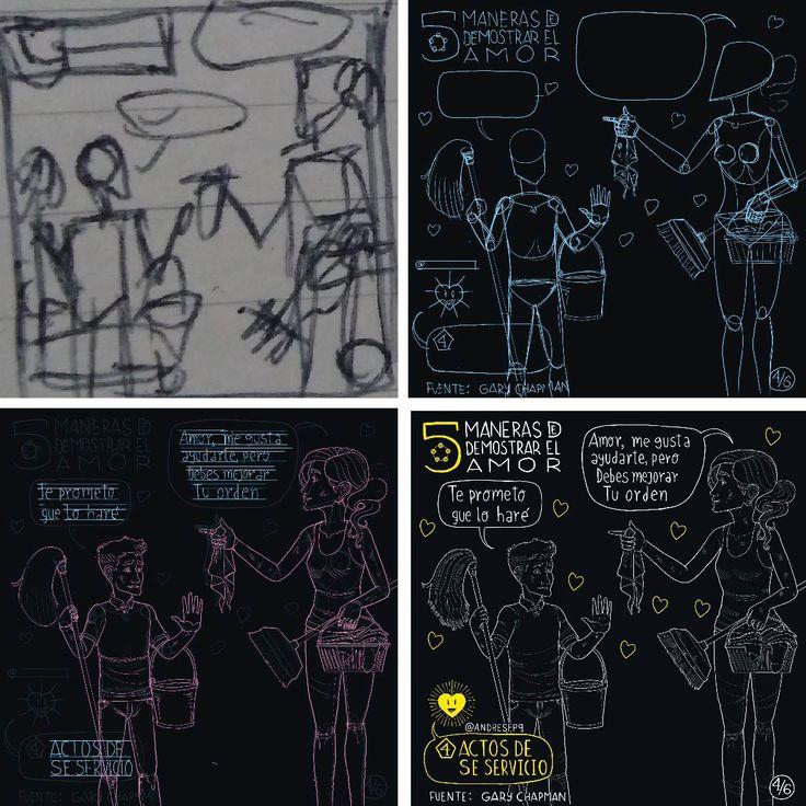 lustración digital. instagram:andresfp9 #pinterest #pinterestart #art #arte #arty #illustration #ilustracion #drawing #sketch #dibujo #book #literatura #frases #poesia #lectura #escritura #yoga #namaste #yogi #yogalove