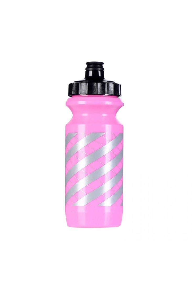 Best 25+ Cycling water bottles ideas on Pinterest ...
