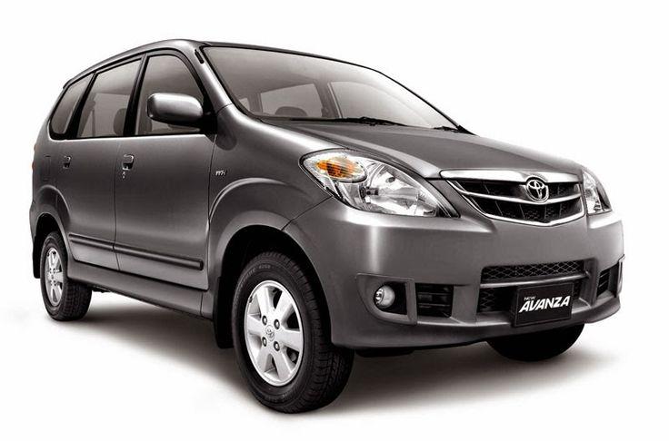 Rental Mobil Avanza Terbaik di Semarang - Dhie Bash 085640979609