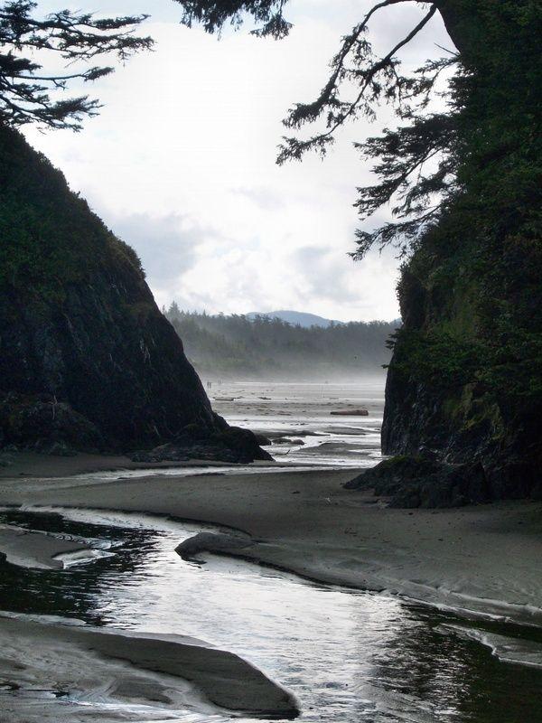 Bbb Vancouver Island