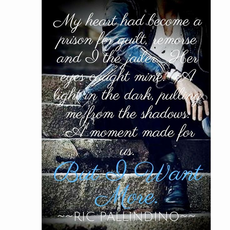 #teaser Coming Soon!!  ~~Ric Pallindino~~ Just For Megan Passion#2  #romancenovel #tbr    https://www.goodreads.com/author/show/8152935.Melanie_Bennett