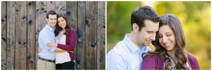 What to Wear For Your Engagement Session » Kelly Adrienne Photography | Pittsburgh Wedding Photographers
