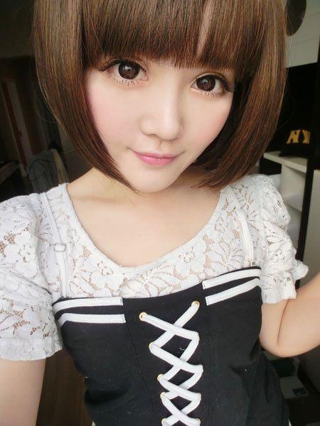 Zhang hanqi