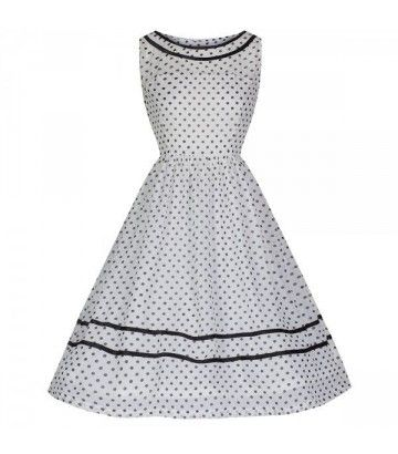 Belldandy.fr: robes gothique, victorien, retro pin-up, lolita, punk, Jupe, robe, veste, legging, corset
