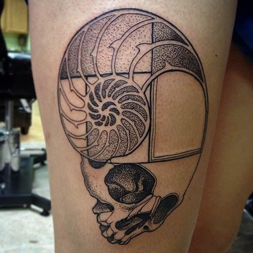 16 best images about Tattoo Ideas on Pinterest | For a ...