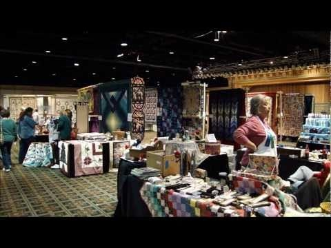 1000 Images About Quilting Machines On Pinterest Sweet