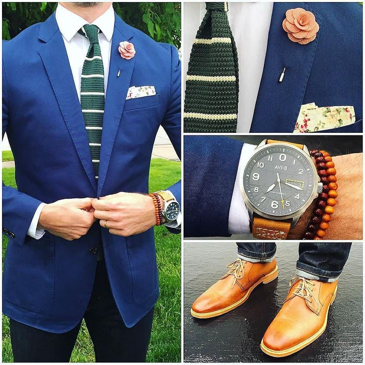 """""""Do you like this combo?"""" Let's show @chrismehan our feedback below http://Tailor4less.com"""