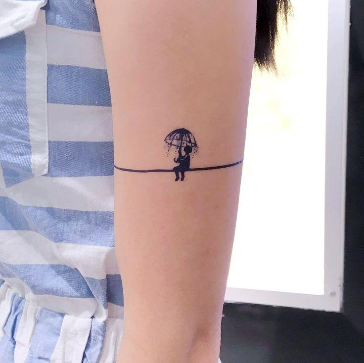 Super Oltre 25 fantastiche idee su Tatuaggi battito cardiaco su  FH53