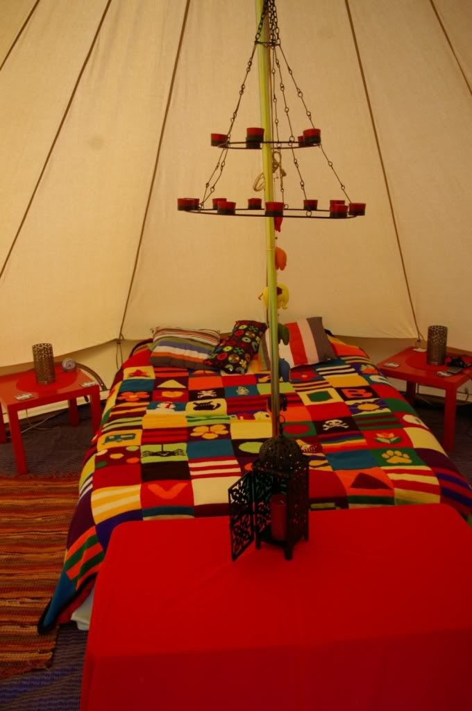 Bell tent accessories UKCampsite.co.uk Camping and Caravanning Equipment Forum Messages