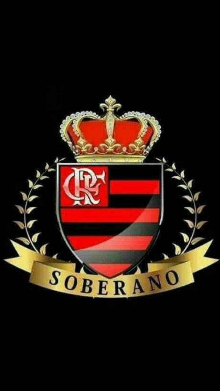 Mengao Flamengo E Corinthians Fotos De Flamengo Flamengo Maracana