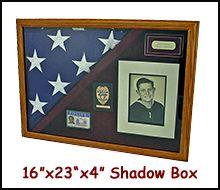 Best 25 Large Shadow Box Ideas On Pinterest Signature
