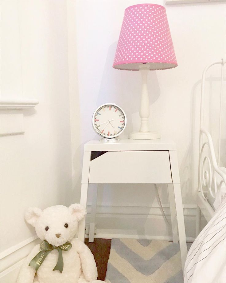 "Gi Room Design: LISA THOMAS On Instagram: ""Simplicity At Its Cutest 💗"