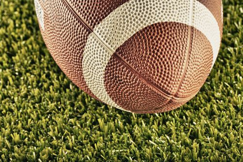 NCAA Football Betting: Free Picks, TV Schedule, Vegas Odds,Eastern Michigan Eagles vs. LSU Tigers, Oct 3rd 2015
