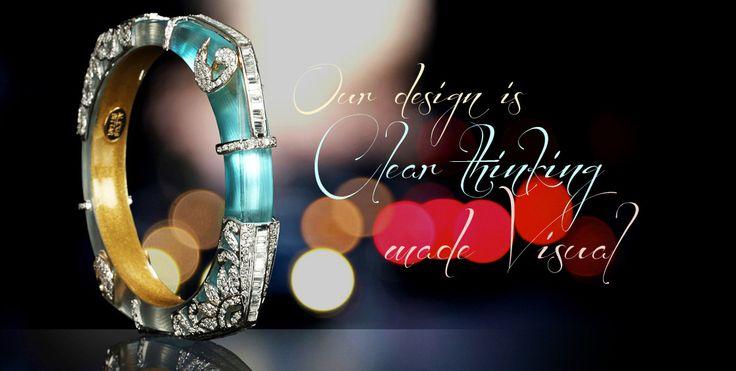 beautifully hand crafted bracelete