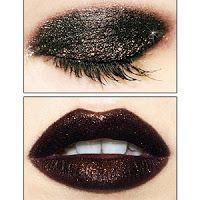 ERIC DEVEZIN  CELEBRITY  MAKE UP ARTIST: #askDC: What's the hottest fall makeup trend? velv...