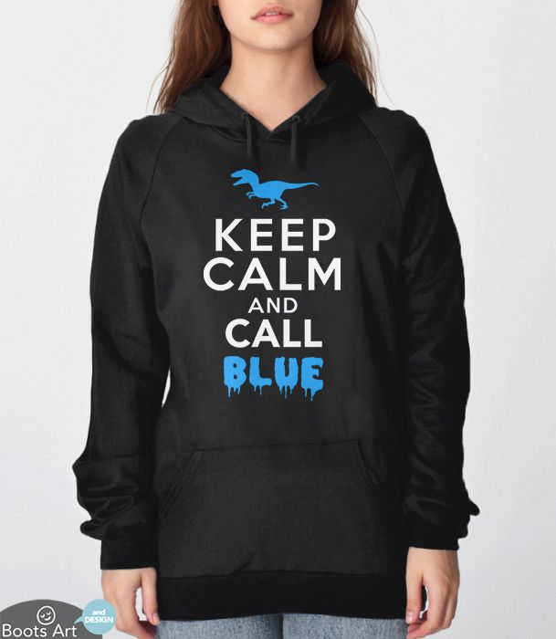 252 best hoodie images on pinterest sweatshirt i want and my style keep calm and call blue sweatshirt gumiabroncs Images