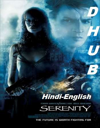 tremors movie in hindi download 480p