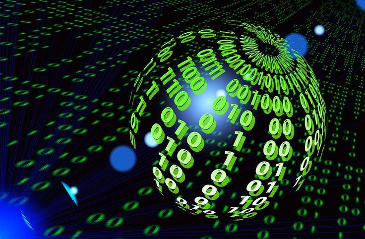 http://biosys.pl/kontrola-dostepu.html # kontrola dostępu