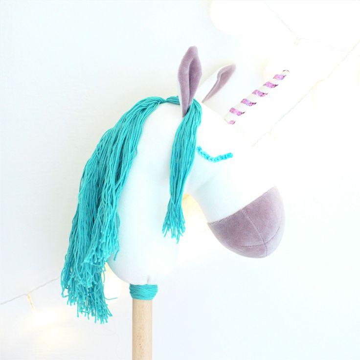 #einhorn #pferd #spielzeug #kinderzimmer #kindergeburtstag #mädchen #geschenk #geschenkidee #unikat #handgemacht #unikatonlineshop