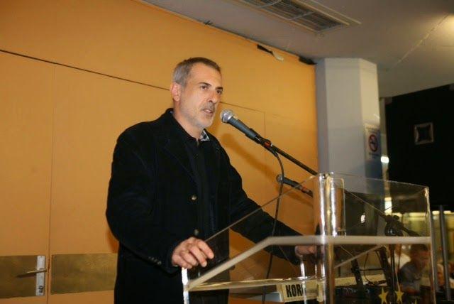 typospor.gr  : Γιορτή για την παγκόσμια ημέρα τρίτης ηλικίας