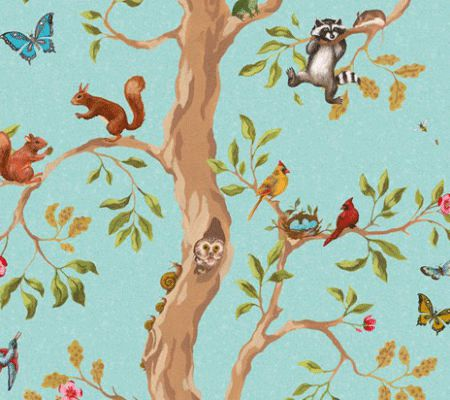 Beautiful Wallpapers Romantic Vintage Wallpaper Patterns Topshoppromqueen