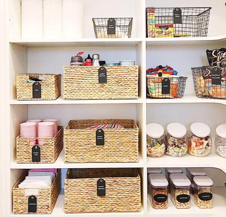 Neat Kitchen: 297 Best NEAT Kitchens Images On Pinterest