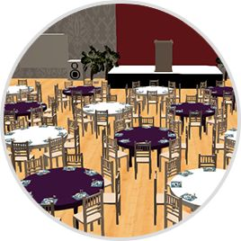 Event Planning Software | Event Software | Social Tables