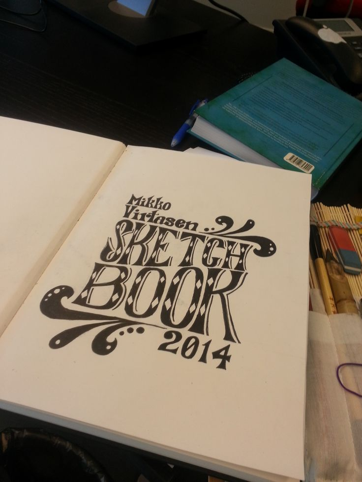 Easy Sketchbook Drawing Ideas Next Stanito Com