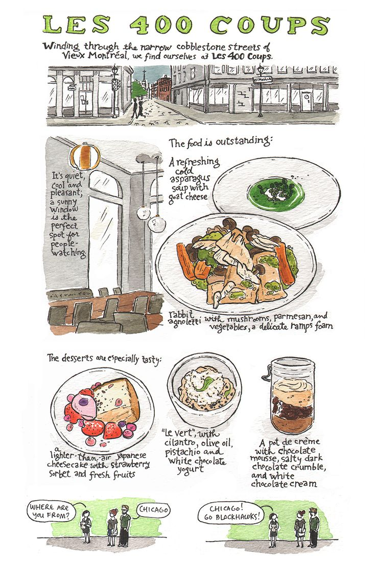 17 Best images about Montreal eh? on Pinterest | Restaurant ...
