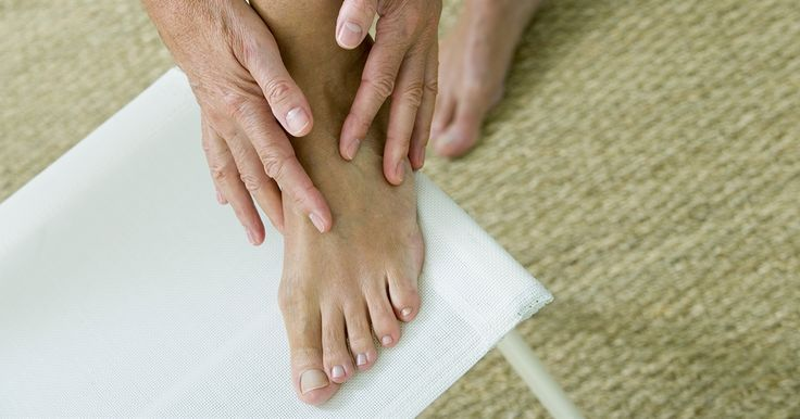 Doing a natural pedicure at home will cost less money and is better for your skin and nails.