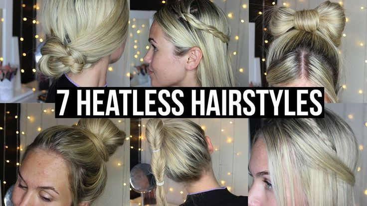 Easy And Cheap Unique Ideas: Twist Braided Hairstyles women hairstyles medium pa