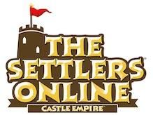 The settlers online -- don't like the cartoony style, but the overall design is nice