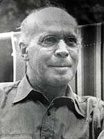 Lionel Lemoine Fitzgerald (1890-1956)