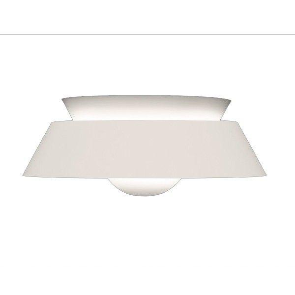 Lámpara de suspensión con estructura en acero negro y blanco con un acabado satinado y un cable de suspensión blanco. Clásica y atemporal, la lámpara de techo Cuna presenta un estilo escandinavo depurado y chic. Disponible en 3 colores: Blanco, Negro y Verde menta, esta preciosa suspensión difunde una preciosa luz filtrada gracias a su pantalla de metal. Preparado para bombilla E27 60W (no incluida).   Referencias Cuna SP - Vita: V-CUNA-B - Cuna SP Blanco V-CUNA-N - Cuna SP Negro V-CUNA-V…
