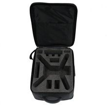 ASHANKS Outdoor Mavic Backpack Battery charger propeller Storage bag Waterproof handbag box for DJI Mavic Pro Drone quadcopter     US $69.00 Buy one here---> https://shoptabletpcs.com/products/ashanks-outdoor-mavic-backpack-battery-charger-propeller-storage-bag-waterproof-handbag-box-for-dji-mavic-pro-drone-quadcopter/ + Up to 18% Cashback