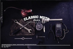 ClassicMotoRestore